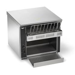 Vollrath - CT2-120350 - 350 Slices/Hr Conveyor Toaster image