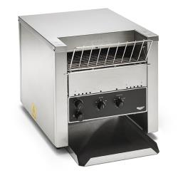 Vollrath - CT2H-120250 - 250 Slices/Hr Conveyor Toaster image