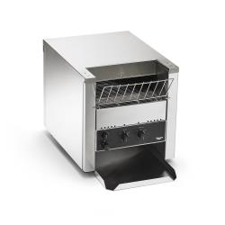 Vollrath - CT4H-208550 - 208V Conveyor Toaster image
