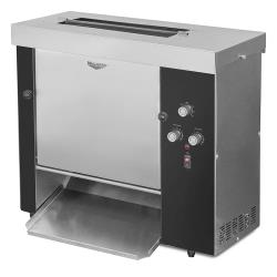 Vollrath - VCT4-240 - Vertical Contact Bun Toaster image