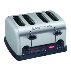 Hatco - TPT-240 - 4 Slot 240V Pop Up Toaster image