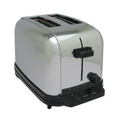 Waring - WCT702 - 2 Slot Light Duty Pop-Up Toaster image