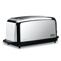 Waring - WCT704 - 2 Slot Light Duty Pop-Up Toaster image