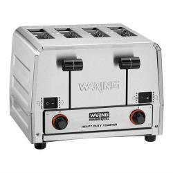 Waring - WCT850 - 4-Slot Switchable Toaster image