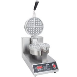 Star - SWB8RBLE - Single 8 in Belgian Waffle Baker image