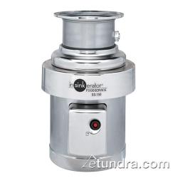 InSinkErator - SS-150-36 - 1 1/2 HP Commercial Garbage Disposer image