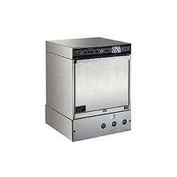 CMA Dishmachines - L-1X16 - Low Energy Undercounter Dishwasher w/ 16 in Door image