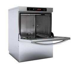 Fagor - COP-504W - EVO Concept High Temp Undercounter Dishwasher - 37 Racks/Hr image