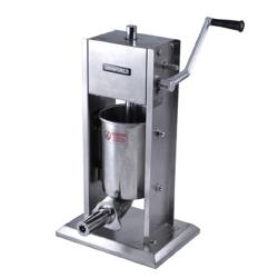 Uniworld - UCM-DL3 - Deluxe 5 lb Churro Maker image