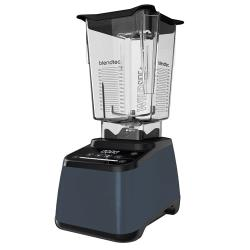 Blendtec - D775C3914-A1GA1D - Chef 775™ 90 oz Gray Blender image