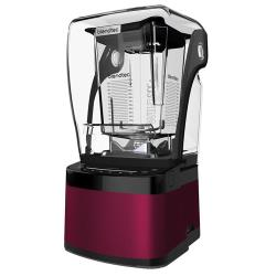 Blendtec - S875C2904-B1GB1D - Stealth 875™ 90 oz Brown Blender image