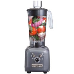 Hamilton Beach - HBF500 - High Performance Food Blender image
