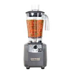 Hamilton Beach - HBF600 - Tournant™ Commercial Food Blender image