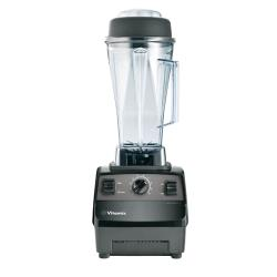 Vitamix - 1002 - 64 oz Vita-Prep® Commercial Blender image