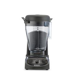 Vitamix - 5201 - Large Capacity Food Blender image
