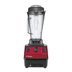 Vitamix - 62826 - 64 oz Vita-Prep® 3 Commercial Blender image