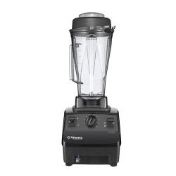 Vitamix - 62827 - 64 oz Vita-Prep® Commercial Blender image