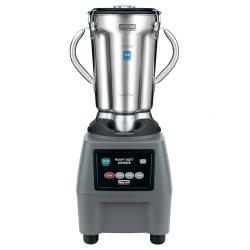 Waring - CB15 - 1 Gallon Food Blender w/ Electronic Keypad image