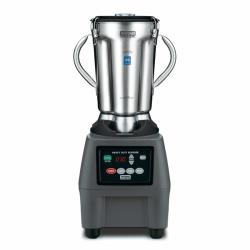 Waring - CB15T - 1 Gallon Food Blender w/ Electronic Timer image