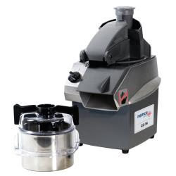 Nemco - CC-34 - 3 qt Hallde Combination Food Processor image