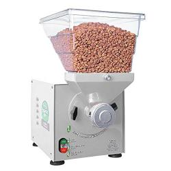Olde Tyme - PN2 - Commercial Nut Butter Maker image