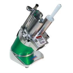 Piper - GSM 4 - 1/2 HP Continuous Feed Food Processor image