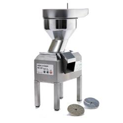 Robot Coupe - CL60 BULK SERIES D - 3 HP Continuous Feed Food Processor image