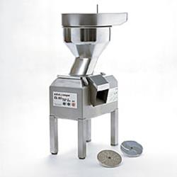 Robot Coupe - CL60 BULK SERIES D - 3 HP Heavy Duty Food Processor w/ Bulk Feed image