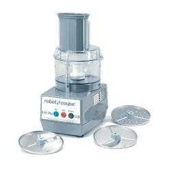 Robot Coupe - R101 PLUS - 2 1/2 qt Commercial Food Processor image