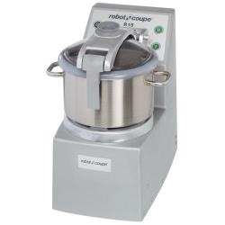 Robot Coupe - R15 - Vertical Cutter Mixer w/15 Quart Bowl image