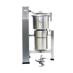 Robot Coupe - R23T - Vertical Cutter Mixer w/ 23 Qt Bowl image