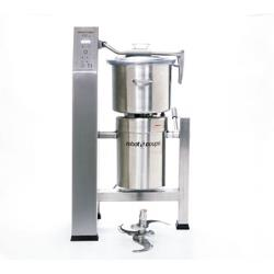 Robot Coupe - R30T - Vertical Cutter Mixer w/ 30 Qt Bowl image