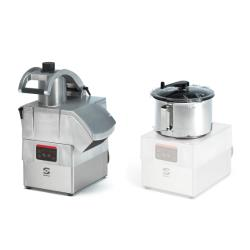Sammic - CK-301 - 3 hp Commercial Food Processor image