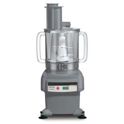 Waring - FP2200 - 6 qt 3/4 HP Continuous Feed Food Processor image