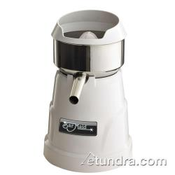 Bar Maid - JUC-100 - Compact Citrus Juicer image