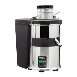 Ceado - ES700 - Fruit and Vegetable Juicer image
