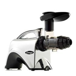 Omega - NC900HDC - 2 HP Low Speed Masticating Juicer image