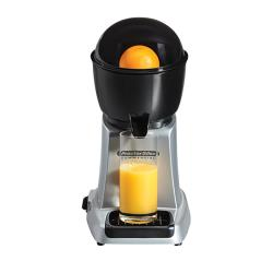 Proctor Silex - 66900 - Electric Citrus Juicer image