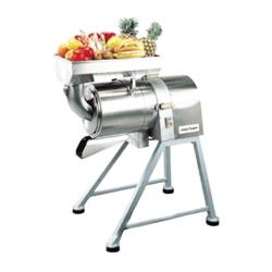 Robot Coupe - C120A - 275 Lb/Hr Commercial Juicer/Pulp Extractor image