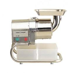 Robot Coupe - C80 - 165 Lb/Hr Commercial Juicer/Pulp Extractor image