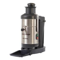 Robot Coupe - J100 ULTRA - Ultra 7 1/2 qt Electric Juicer image