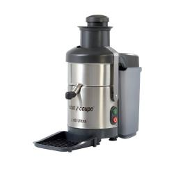 Robot Coupe - J80 Ultra - Commercial Automatic Juicer image
