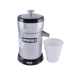 Uniworld - UES-4EA - 1/4 HP Citrus Juicer image