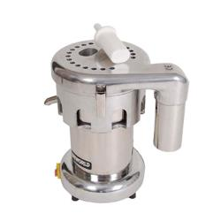 Uniworld - UJC-750E - Commercial 1 HP Juice Extractor image