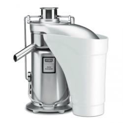 Waring - JE2000 - Juicer w/ Pulp Ejection image