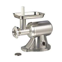 Adcraft - MG-1 - Meat Grinder image
