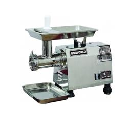 Uniworld - TC-32E - Commercial 2 HP Meat Grinder image