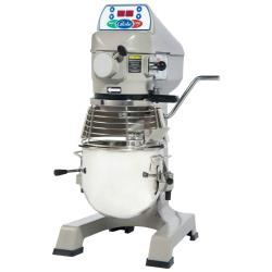 Globe - SP10 - 10 Qt Commercial Bench Mixer image