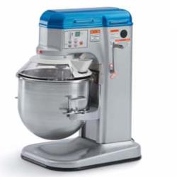 Vollrath - 40756 - 10 Qt Commercial Countertop Mixer image