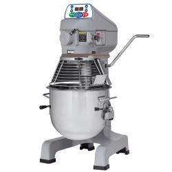 Globe - SP20 - 20 Qt Commercial Bench Mixer image